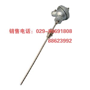 铠装热电阻WZPK-236 WZPK-224 WZPK-323 WZPK-328 WZPK-528