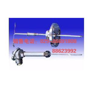 西安轴承热电偶WRN-316T WRN2-316T WRE-316T WRE2-316T