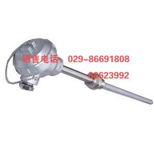 铂热电阻 热电阻WZP-230 热电阻WZP-231 热电阻WZP-240 热电阻WZP-430 热电阻WZP-440 热电阻WZP-530 热电阻 铂热电阻 西安