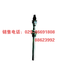 插座式热电阻WZP-260 WZP-267M WZP-269 WZP-280 WZP-280热电阻 铂电阻 航空插头式热电阻WZP-260 WZP-267M WZP-269 WZP-280 WZP-280