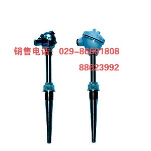 西安高温高压热电偶WRNG-430 WREG-430 WREG-440高温高压热电偶 西安热电偶