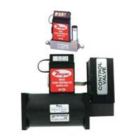 气体质量流量计GFC-1101 GFC-1102 GFC-2101 GFC-2102气体质量流量计/控制器