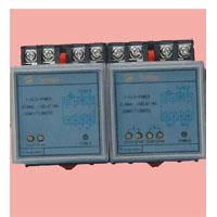 HWG-1230 HWG-1240 热电阻输入信号隔离处理器