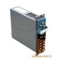 DFP-1100 DFP-2100 DFP-3100 DFP-4100 DFP-5100配电器