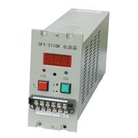 DFY-2110K SFY-2110K开关电源