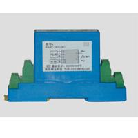 西安单相交流电压隔离传感器/变送器
