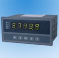 XSMS智能扭矩仪 扭矩测量仪 西安扭矩测量仪
