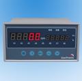 XSM7电厂专用转速表XSM7/A-H2MT2A1B0S0V0 转速表