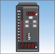 XSV液位、容量(重量)显示控制仪 液位显示控制仪
