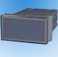 单点闪光报警器XSSG-1 可拼装闪光报警器XSSG-1