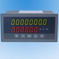 定量控制仪 批量控制积算仪 XSJDL/1B0A0S0V0P 批量控制表 批量流量控制表XSJDL/1B0A0S0V0P 西安流量表