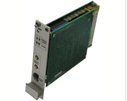 西安 MMS6110双通道轴振测量模块德国 EPRO MMS6110