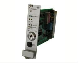 德国epro MMS6831 RS485通讯单元