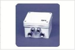 德国EPRO MMS3210双通道轴位移变送器MMS3210 MMS3120/022-000
