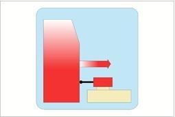 MMS3410变送器 双通道缸胀变送器 德国EPRO MMS3410变送器