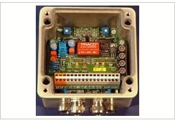 德国EPRO MMS3110 双通道轴振动变送器 MMS3110 MMS3110/022-000