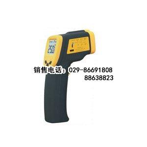 西安非接触式红外线测温仪AR802 香港希玛红外线测温仪 AR-802