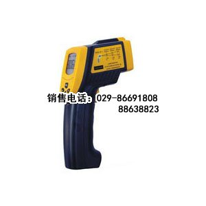 西安红外线测温仪AR842A 西安便携式测温仪AR842A 西安手持式测温仪