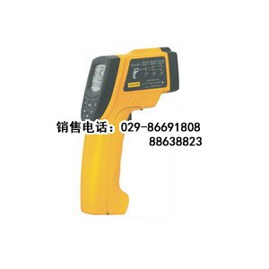 西安非接触式红外线测温仪AR802A 西安测温仪AR802A 红外测温仪AR802A