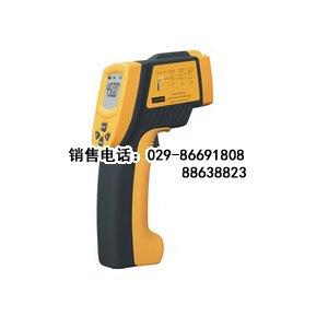 西安红外线测温仪AR802B 低温红外测温仪AR802B 手持式测温仪AR802B