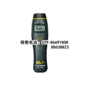 西安非接触式红外线测温仪-AR812 红外测温仪AR812