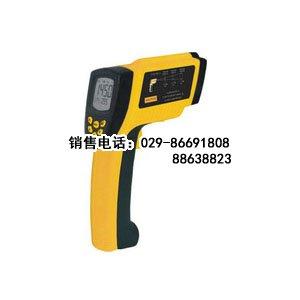 西安红外测温仪AR842B 便携式测温仪AR842B 手持式测温仪AR842B