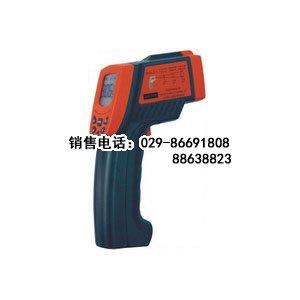 西安红外线测温仪AR852 便携式测温仪AR852 手持式红外测温仪AR852
