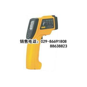 西安红外测温仪AR862A 非接触式红外测温仪AR862A