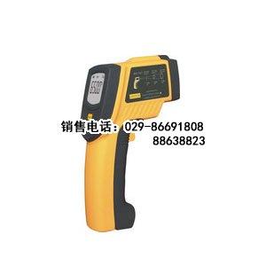 红外线测温仪AR852B 红外线测温仪 AR-852B 西安测温仪 手持式红外测温仪