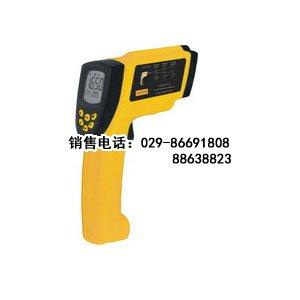 红外线测温仪AR882A 非接触式测温仪AR882A 西安测温仪AR-882A 香港希玛