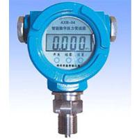 油田数字压力表 油田专用数字压力表 油田压力表
