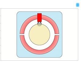德国EPRO传感器 电涡流传感器 PR6423/010-010 PE6423/010-030 PR9268/200-00 PR9268/201-000