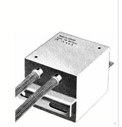德国EPRO传感器PR6418/01 PR6418/02 PR9350 PR9351/00 PR9376/010-011