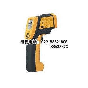 西安红外测温仪AR350 红外测温仪AR-350 香港希玛 香港喜玛AR350
