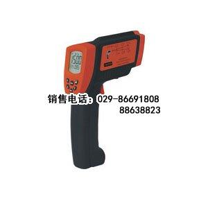 香港希玛非接触式红外测温仪AR872K AR-872K 红外测温仪AR872K 西安红外测温仪