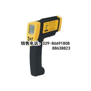 香港希玛红外测温仪AR300 AR-300 西安红外测温仪AR-300