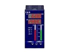 百特工控XMAY5000液晶显示带PID控制记录仪