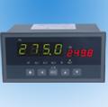 PID调节仪,XSC5/AHRT2C0A0B0S0,智能调节仪,西安温度调节仪,西安温控仪