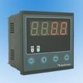 XSP1C单相电力表,XSP1C/AHVT2A0S0,单相电压表,单相电流表