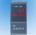 热能积算仪 XSJB/A-HT2A0B1V0 热量积算仪 西安热能积算仪