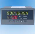 流量积算仪,XSJ/A-H2IT2B0AOS0V0,西安流量积算仪