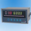 XSL8温度巡检仪,8路温度巡检仪