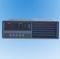 巡检仪,XSL/A口口RS0V0,温度巡检仪,80通道巡检仪