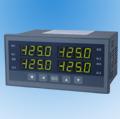 西安XSD多通道数字式仪表 XSD/AH2IIIIT2B0S0V0