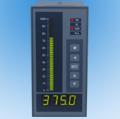 西安单输入通道仪表 XST/A-H2RT2A0B1S0V0 光柱显示仪