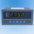 智能数显仪XSCH/A-HRIA0B1V0 西安数显仪