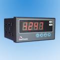 CH6/AHRTA0B1数字控制仪 温控仪 智能温控仪CH6/AHRTA0B1
