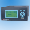 西安XSR10C PID控制记录仪 XSC11控制记录仪