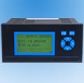 西安XSR10FC补偿流量积算记录仪 XSJBC补偿流量积算记录仪