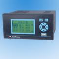 西安XSR10R无纸记录仪 XSTC记录仪 XSDC记录仪